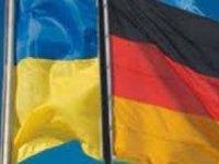 Десятое заседание украинско-немецкой группы высокого уровня состоится в Берлине 28 ноября