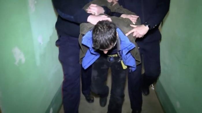 В «ДНР» могут расстрелять 15-летнего сына боевика, оказавшегося маньяком