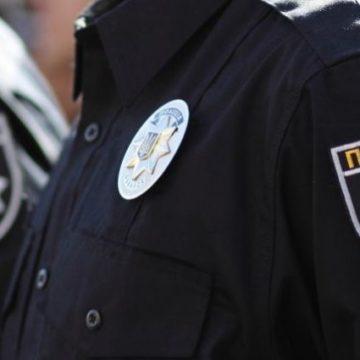 В Мукачево женщина застрелилась из травматического пистолета