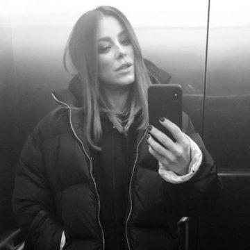 Поклонники заинтригованы: опальная Ани Лорак вернулась в Киев