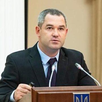 Сбежавший экс-глава ГФС Продан обещает вернуться в Украину