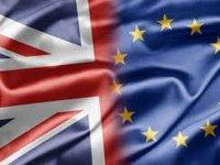 Барнье назвал сообщения о доступе финкомпаний Британии к рынку ЕС после Brexit недостоверными
