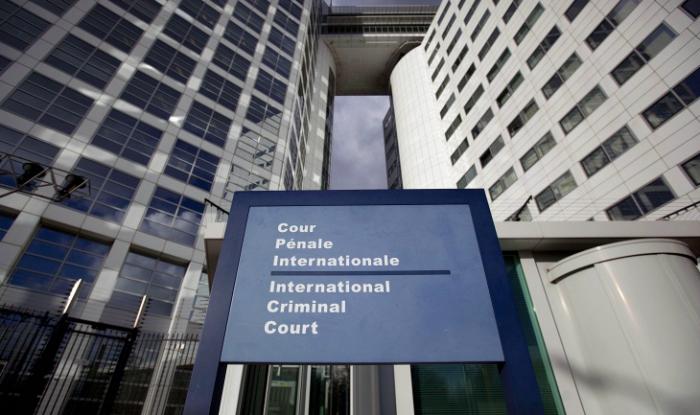 Международный уголовный суд признал оккупацию Крыма вооруженным конфликтом с Россией