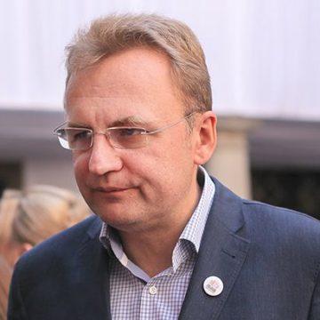 Садовый: восстановление Насирова — приговор судебной реформе
