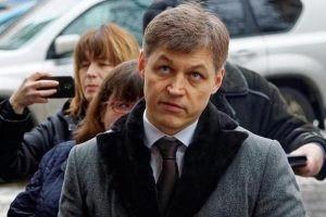 Андрей Хазин и Дмитрий Локтаев плохого не насоветуют?