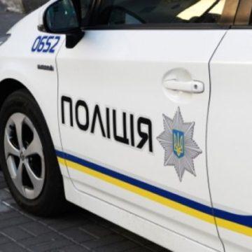 В Одессе избили мужчину и отобрали у него сумку с полтора миллионами гривен