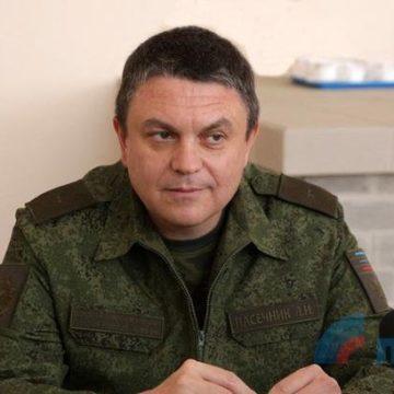 Миграция уродов: как «ДНР» и «ЛНР» сжирают друг друга