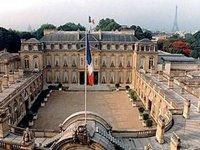 В Елисейском дворце опасаются попытки госпереворота