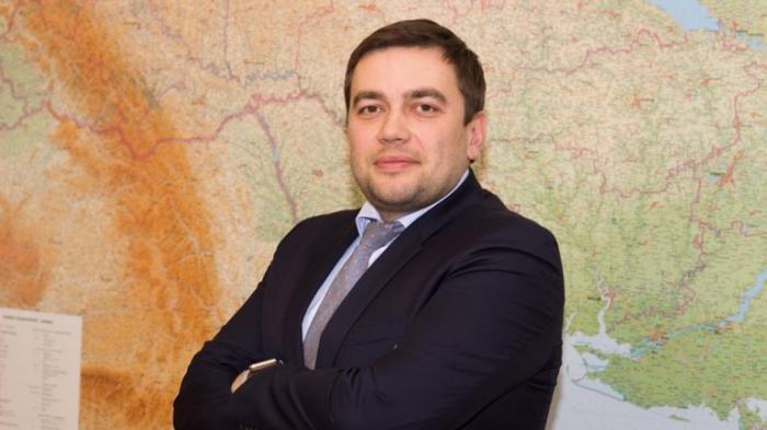 Кутовому нашли замену на должности министра аграрной политики и продовольствия