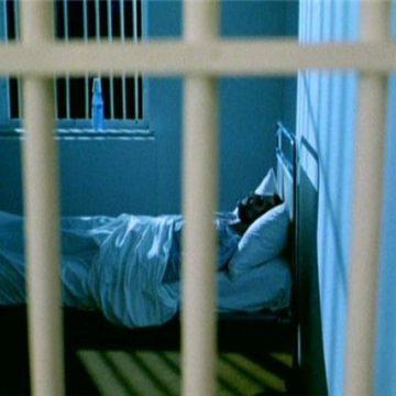 В психиатрической больнице под Харьковом врачи издевались над больными