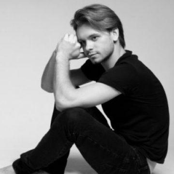 Артист Тарас Мельничук трагически скончался от рака: биография актера