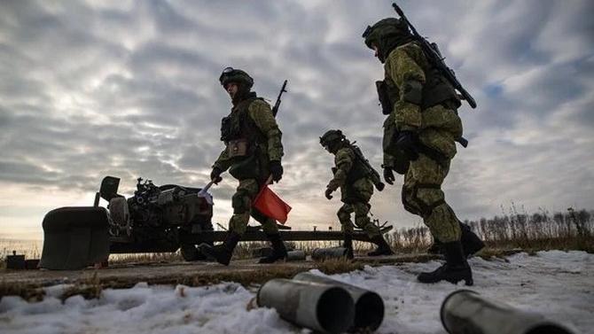 Путин готов к уничтожению Беларуси