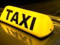 BRDO оценивает рынок такси в Украине в 40 млрд грн в год при уровне тенизации до 98%