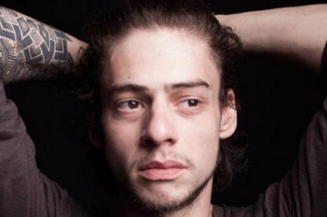 Известный российский актер умер в возрасте 30 лет: в смерти винят наркотики