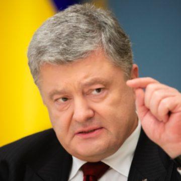 Петина тысяча: Как Порошенко задабривает избирателей за счет экономики Украины