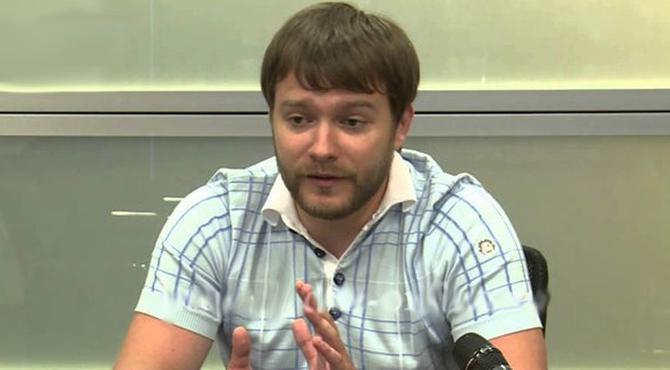 Не автономный Автономов: главарь одного из кланов «ДНР» скрывается в Киеве