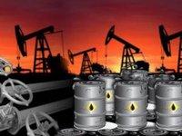 Нефть дорожает на опасениях в отношении Венесуэлы