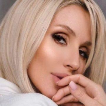 Светлана Лобода устроила скандал в аэропорту Шереметьево