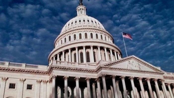 Прекращение работы правительства США стало самым длинным в истории страны