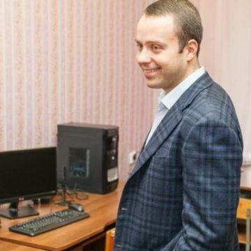 Максим Шкиль и мошеннические схемы «Ауди Центр Одесса Юг»
