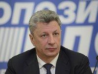 Бойко хочет запретить украинским политикам отправлять детей на учебу за границу