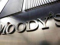 Moody's: доля дефолтов компаний со спекулятивным рейтингом вырастет в 2019г