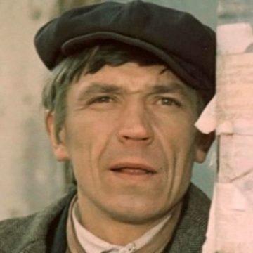 Скончался знаменитый советский актер: жена покойного назвала причину смерти