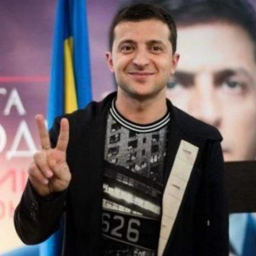 Что дальше: Зеленский стал президентом интернета