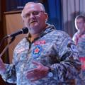 Генерал Палий, Гройсман и кодло старперов: кто мешает созданию министерства ветеранов