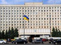 ЦИК утвердила смету по бюджетной программе на проведение выборов президента на 2,35 млрд грн и парламента на почти 1,95 млрд грн