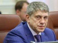 Украине выгоден экспорт электроэнергии – Насалик