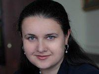 Минфин Украины рассчитывает в конце марта-начале апреля привлечь 2-й транш макрофинпомощи ЕС