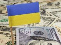 Международные резервы Украины по итогам января остались на уровне $20,8 млрд – НБУ