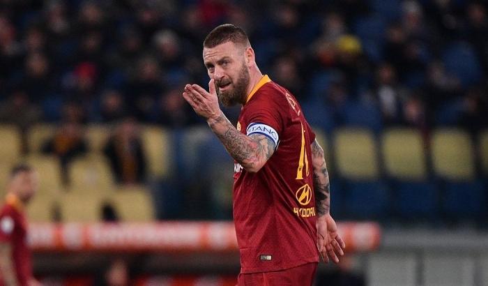 Рома — Порту Онлайн-трансляция матча