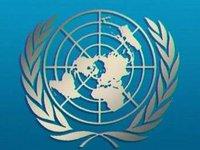Эффективность ООН в урегулировании ситуации на Донбассе может быть лишь при наличии политической воли Москвы – мнение
