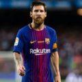 Лион — Барселона Онлайн-трансляция матча