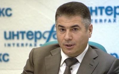 Азад Бабаев: внезапное банкроство Ру-Энерджи на пике популярности