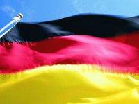 Германии нужны новые источники поставок газа — глава Минэкономики