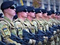 Порошенко: в Украине нет, не было и не будет частных армий