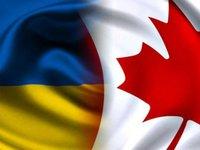 МИД Канады объявил о санкциях в ответ на действия РФ в Керченском проливе и в Крыму