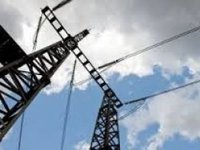 Украина не готова к запуску нового оптового рынка электроэнергии с 1 июля — мнение