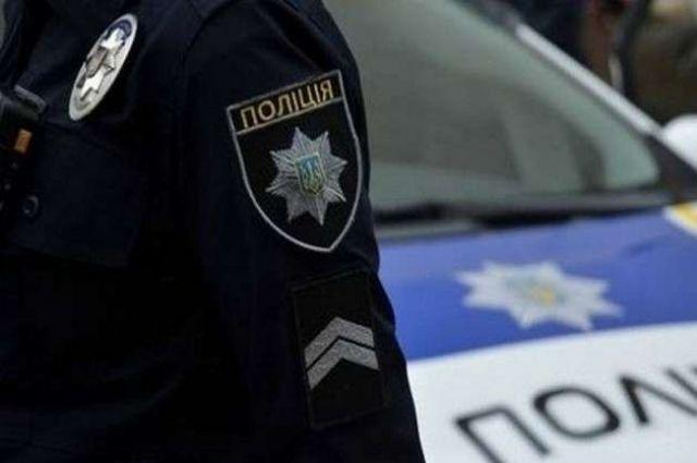 ДТП в Кропивницком с маршруткой: пострадали пять человек, среди них ребенок