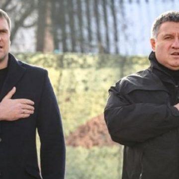 Слабоумие и отвага: почему в Украине топовые должности заняты дегенератами