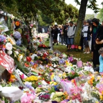 Смерть в раю: Теракт в Новой Зеландии как новая реальность