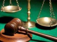 Российский суд поддержал решение международного арбитража по делу Татнефти и Украины на $112 млн