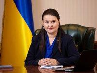 Минфин Украины ожидает 1-го пересмотра программы stand by МВФ в мае-июне