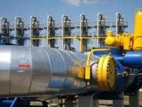 НКРЭКУ одобрила проект изменений в Кодекс ГТС в части доступа к мощностям