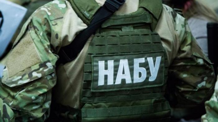 Коррупция в оборонке: Сытника призвали уволить сотрудников-коррупционеров