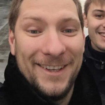 Прокуроры отмазали партнеров Гладковского-младшего от СИЗО