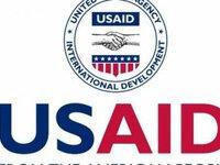 USAID поддержит Ощадбанк на начальных этапах работы нового оптового рынка э/э